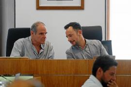 Vila solicitará al Estado que le permita limitar el precio del alquiler de vivienda