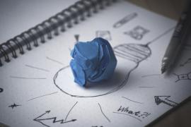 ¿Qué entendemos por innovación?
