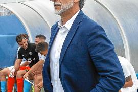 Pablo Alfaro: «El proyecto sigue muy vivo y latente»