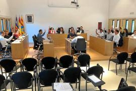 Formentera insta al Govern a reparar el emisario y la estación de depuración por sus agresiones al litoral