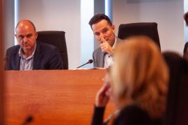 El Consell no sabe cómo pagar el millón y medio de euros que le reclama Amadiba