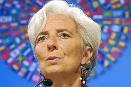El FMI alerta del riesgo financiero que supone la longevidad de la población