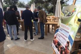 51 restaurantes de Ibiza participan en las jornadas gastronómicas de otoño