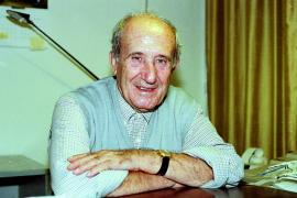 En honor a Joan Marí Cardona