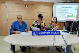 Vila destinará 13,7 millones de euros a inversiones en 2020