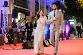 La mujer cineasta será la protagonista de la gala de Ibicine 2019