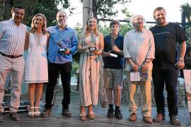 Las Dalias pone en marcha su IV Premio Internacional de Cuento