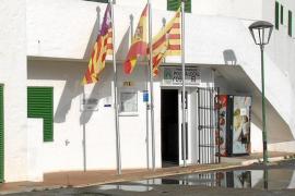 Tres policías locales de carrera de Formentera pasan a interinos tras una sentencia del TSJ