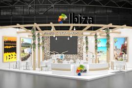 Ibiza promocionará la «unión sentimental» con los británicos en la World Travel Market
