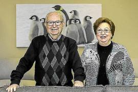 Los galardones Posidonia de la Cámara de Comercio premian al comercio tradicional