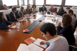 El Consorci Patrimoni financiará la expropiación de Alt-Retir y Centre Cívic