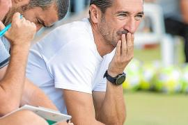 Raúl Casañ advierte que Las Palmas Atlético «no es un filial típico»