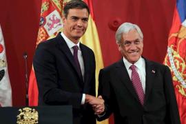 La ONU confirma que la cumbre del clima será en Madrid