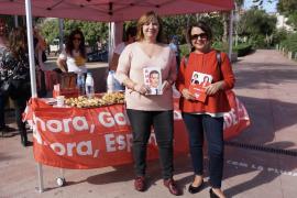 """El PSOE de Ibiza señala que """"el turismo en Baleares es una prioridad para Pedro Sánchez"""""""