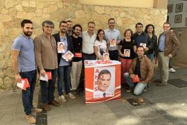 PSIB-PSOE