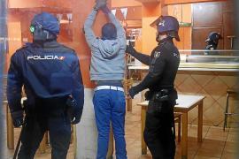 El TSJB aplica ya la expulsión automática de inmigrantes que han cometido delitos