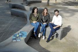 El 'errejonismo' busca hacerse un hueco en Balears