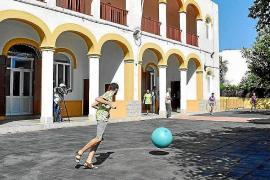 Las deudas del Consell dejan a Amadiba sin liquidez para pagar las nóminas de noviembre