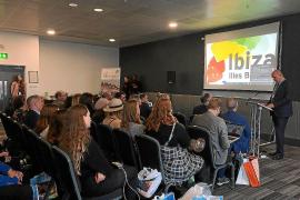 Aumentan las reservas anticipadas de británicos para viajar a Ibiza en 2020