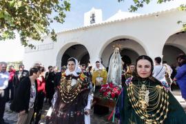 El día grande de Sant Carles, en imágenes (Fotos: Daniel Espinosa).
