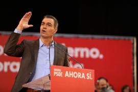 Sánchez dice cómo traerá a Puigdemont a España: «¿La Fiscalía depende del Gobierno?... Pues ya está»