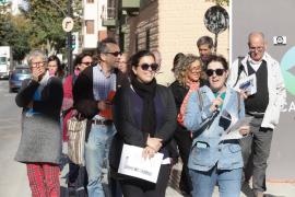 Caminando por la historia de la ciudad de Ibiza