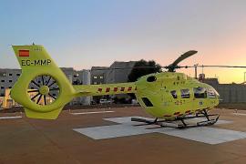 El Govern excluye a los pilotos del Sepla de las reuniones de control al transporte aéreo del 061