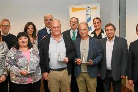 El ejemplo de la empresa familiar en Menorca