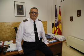 Josep Palouzié.