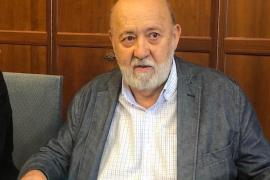 Las causas de los fallos del CIS: Baja participación, Franco y los disturbios en Cataluña