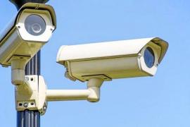 El Supremo dictamina que las cámaras falsas de una finca de Ibiza también vulneran la intimidad