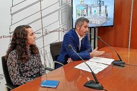 Unas quince empresas ibicencas participarán en la IBTM World Barcelona
