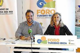Los expertos debatirán sobre las nuevas estrategias del sector en el sexto foro de turismo