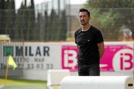 Casañ no se fía del Sanse y pide que la Peña Deportiva no caiga en la relajación