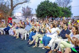 El Consell lleva las irregularidades de Amadiba al fiscal