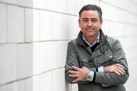 Miquel Jerez: «El PSOE hacía alianzas para conseguir el senador y nosotros no hemos podido sumarnos a Cs»