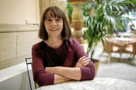 Marta Salís: «Una asignatura pendiente es que los hombres lean a Jane Austen»