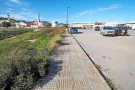 Vila justifica que el cambio de ubicación del centro de es Gorg fue una petición del Consell