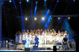 El Cor Ciutat d'Eivissa ofrecerá conciertos benéficos