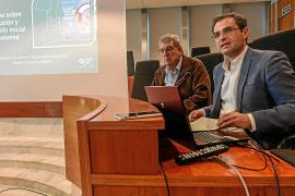 Cáritas alerta del aumento de la desigualdad entre clases en Ibiza