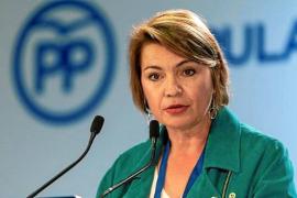 El Partido Popular dice que faltan 60 médicos en los centros de salud de Ibiza