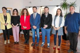 Vila tendrá una nueva promoción de VPO a través de los ingresos por capitalidad