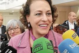 La OCDE constata la desaceleración de la economía española en 2019 y 2020