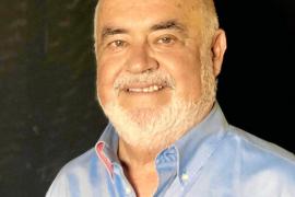 """Pedro Pascual (Hotels Viva): """"El cambio de ciclo es evidente"""""""