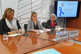 Los recursos del Consell, colapsados por el repunte de mujeres maltratadas