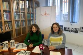 Presentación de la campaña contra las agresiones a las enfermeras de Baleares