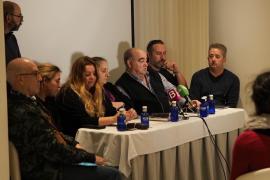Se reduce el número de afectados por la reestructuración de Pacha