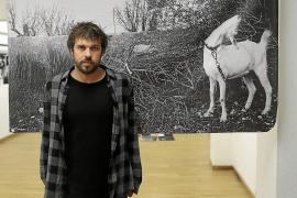 Exposición del fotógrafo Tomeu Coll