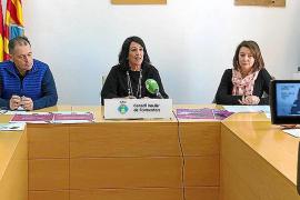 Las campañas de comercio de Formentera incrementan los beneficios en negocios locales