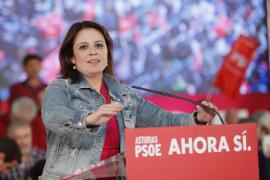 El PSOE ultimará una reunión con Rufián tras la consulta de ERC